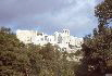 ASIAthens, Greece 10