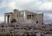 ASIAthens, Greece 11