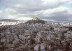 ASIAthens, Greece 6